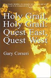 Holy Grail, Holy Grail: Quest East, Quest West 2702100