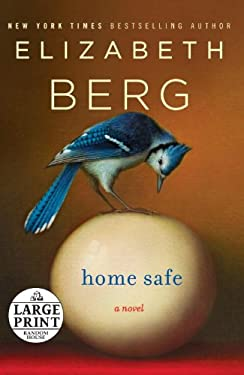 Home Safe 9780739328415