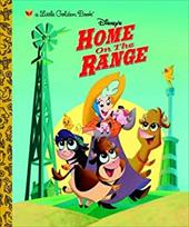 Home on the Range 2672949