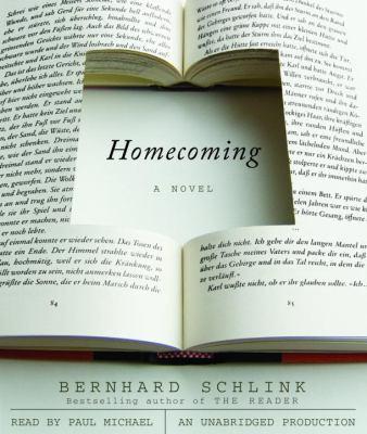 Homecoming 9780739359242
