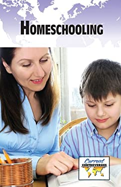 Homeschooling 9780737741407