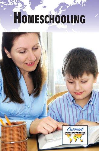 Homeschooling 9780737741414
