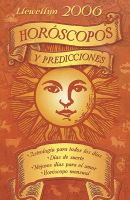 Horoscopos y Predicciones 9780738706771
