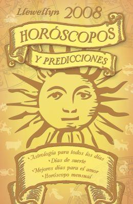 Horoscopos y Predicciones 9780738706832