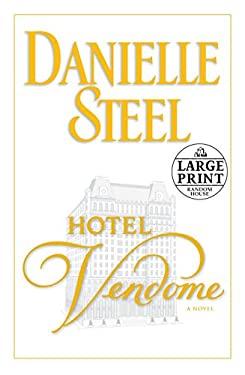 Hotel Vendome 9780739378397