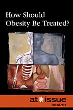 How Should Obesity Be Treated? 9780737744231
