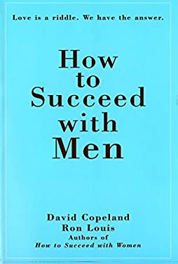 How to Succeed with Men 9780735201408