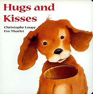 Hugs and Kisses 9780735820197