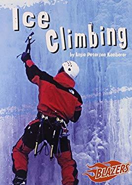 Ice Climbing 9780736843980