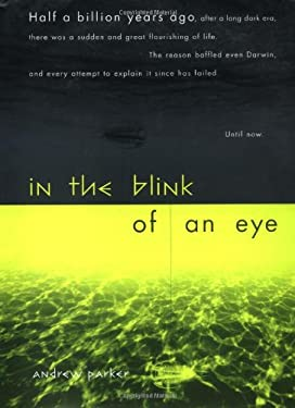 In the Blink of an Eye 9780738206073