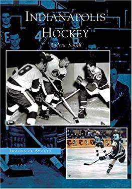 Indianapolis Hockey 9780738533360