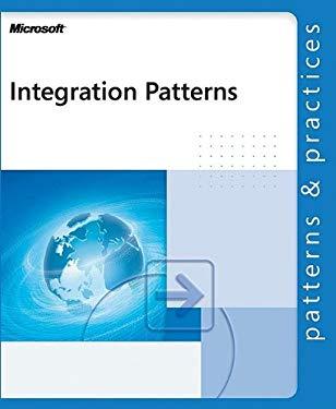 Integration Patterns 9780735618503