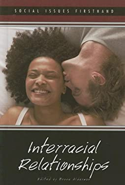 interracial dating book Bwwm books, ebooks, forum, dating advice and more.