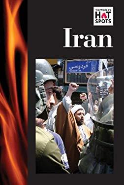 Iran 9780737717235