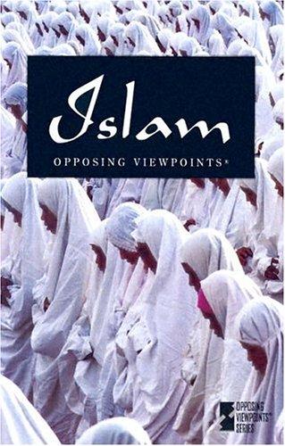 Islam 9780737722383