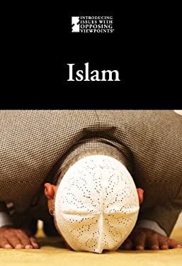 Islam 9780737756821