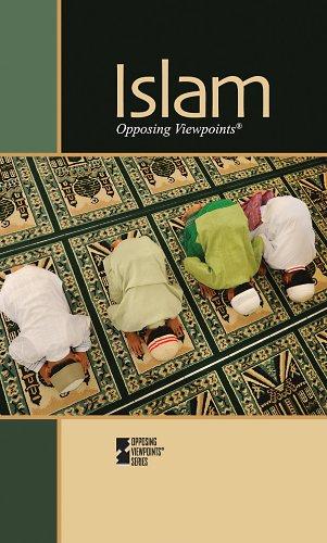 Islam 9780737745269