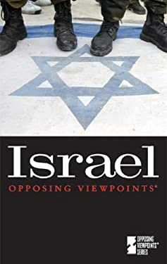 Israel 9780737725896