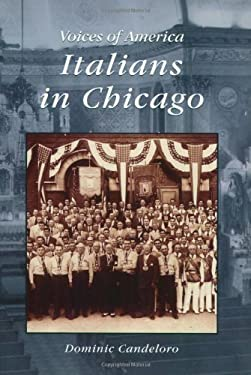 Italians in Chicago 9780738508467