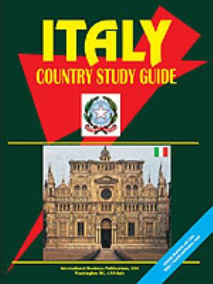 Italy Tax Guide 9780739732892