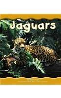 Jaguars 9780736811934
