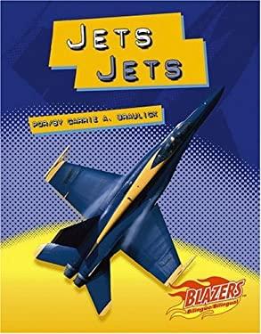 Jets/Jets 9780736877329