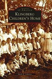Klingberg Children's Home