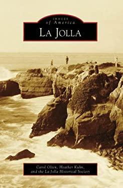 La Jolla 9780738558035