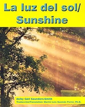 La Luz del Sol/Sunshine 9780736823104