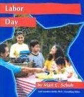 Labor Day 2676552