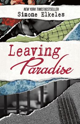 Leaving Paradise 9780738710181
