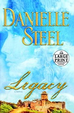 Legacy 9780739377871