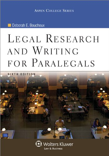 3 Free Legal Research Options for Paralegal Students