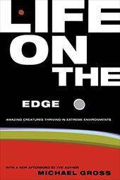 Life on the Edge 2687712
