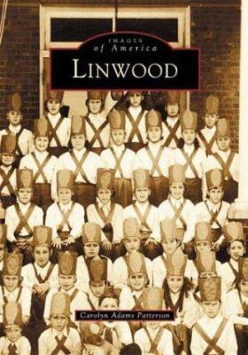 Linwood 9780738510989
