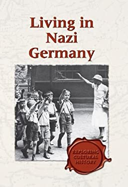 Living in Nazi Germany - L 9780737717310