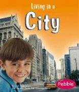Living in a City 9780736836302