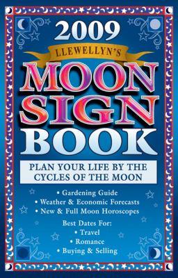 Llewellyn's Moon Sign Book 9780738707204