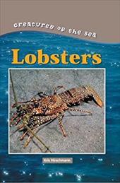 Lobsters 2685226