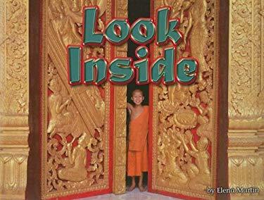 Look Inside 9780739876428