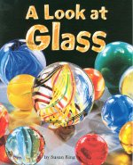 A Look at Glass 9780739876732