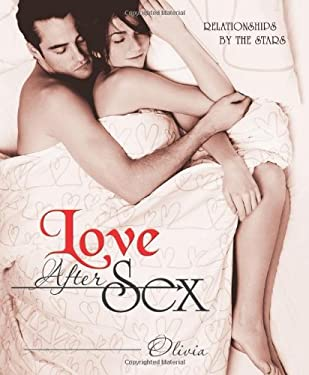 sex and relationship books