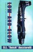 Low and Slow: A Novel of Navy Flight Training Behind Round Engines 9780738824031