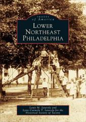 Lower Northeast Philadelphia 2692578
