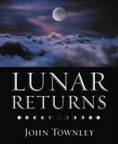 Lunar Returns 2697110