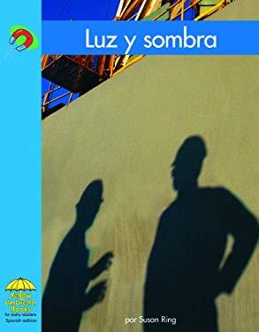 Luz y Sombra 9780736841375