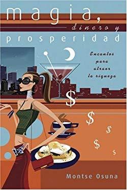 Magia, Dinero y Prosperidad 9780738708393