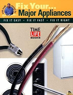 Major Appliances 9780737000245