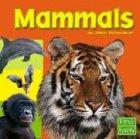 Mammals 9780736826242