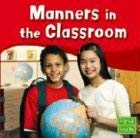 Manners in the Classroom 9780736826464
